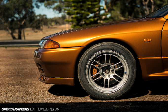 Matt_Everingham_Gold_R32_GTR_Speedhunter_2017 (18)