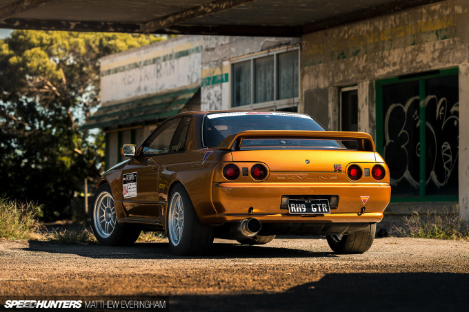 Matt_Everingham_Gold_R32_GTR_Speedhunter_2017 (22)
