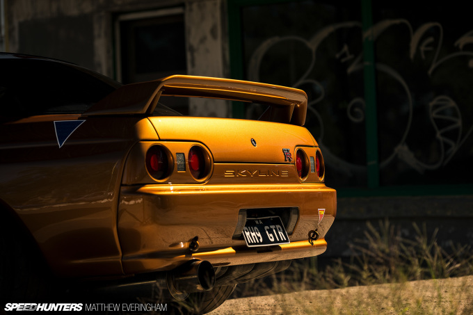 Matt_Everingham_Gold_R32_GTR_Speedhunter_2017 (29)