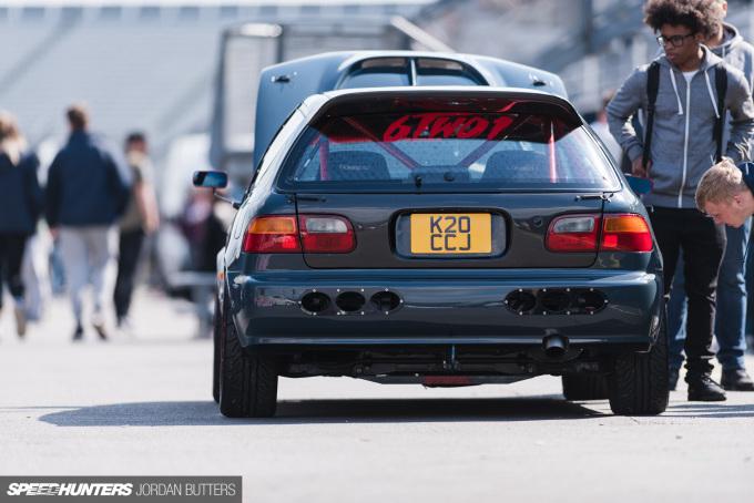 K20-EG-civic-2017-jordanbutters-speedhunters-6555
