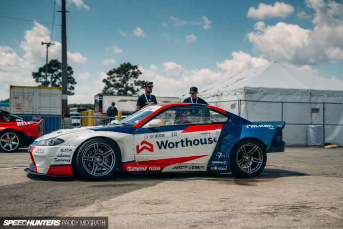 2017 FD02 Orlando Worthouse Speedhunters by Paddy McGrath-46
