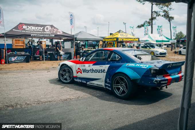 2017 FD02 Orlando Worthouse Speedhunters by Paddy McGrath-166