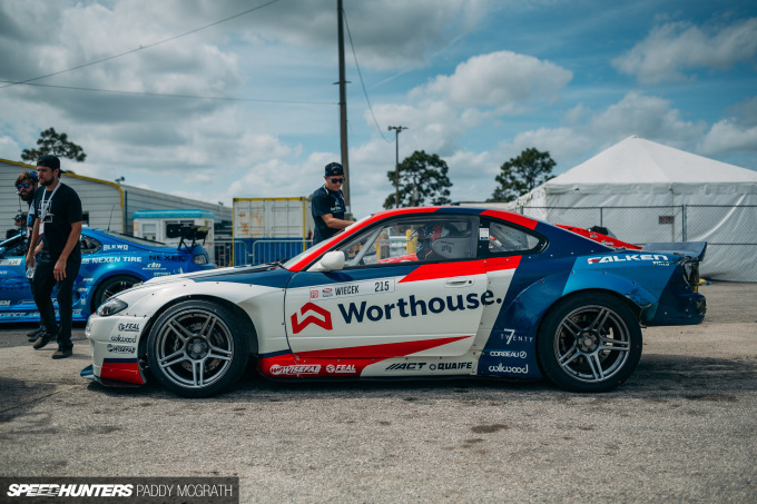 2017 FD02 Orlando Worthouse Speedhunters by Paddy McGrath-170