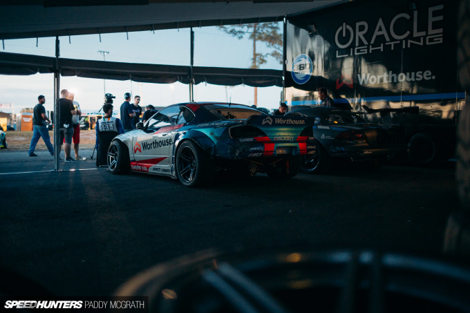 2017 FD02 Orlando Worthouse Speedhunters by Paddy McGrath-250