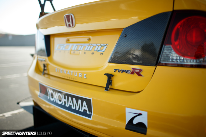 Louis_Yio_2017_Speedhunters_Spoon_Civic_09