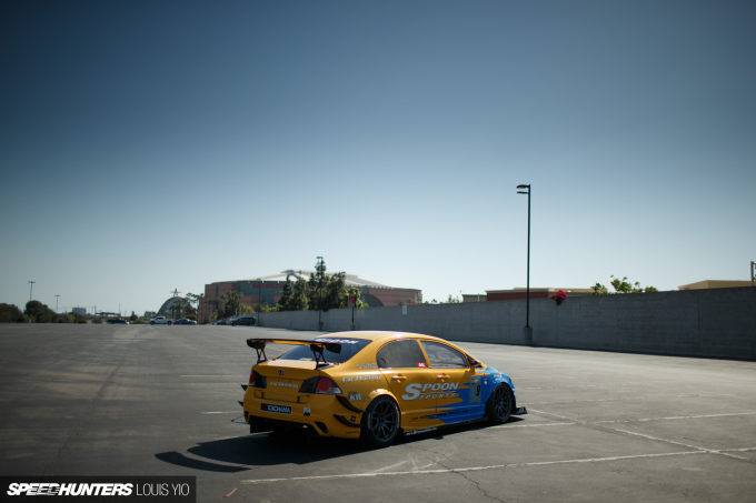 Louis_Yio_2017_Speedhunters_Spoon_Civic_19
