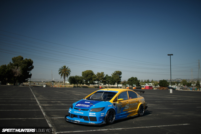 Louis_Yio_2017_Speedhunters_Spoon_Civic_21