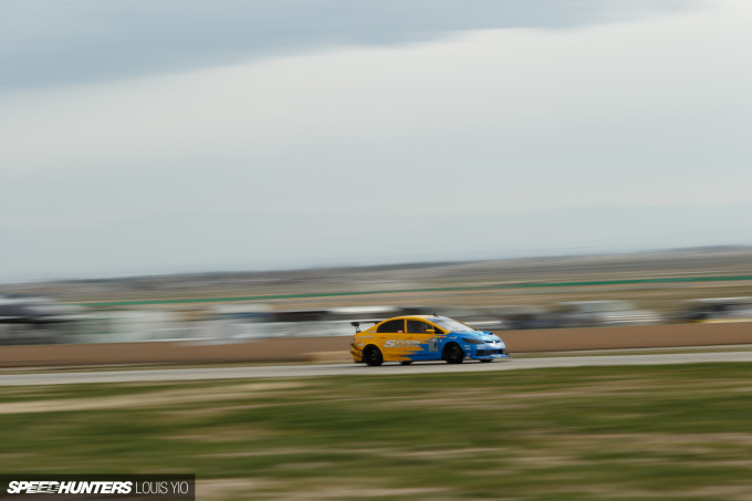 Louis_Yio_2017_Speedhunters_Spoon_Civic_45