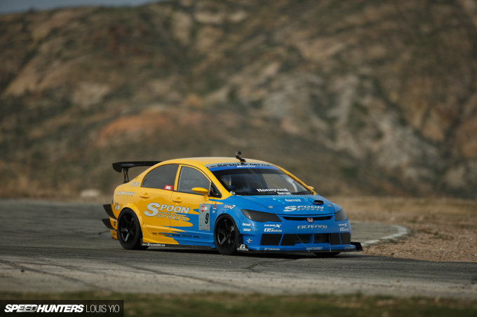 Louis_Yio_2017_Speedhunters_Spoon_Civic_51