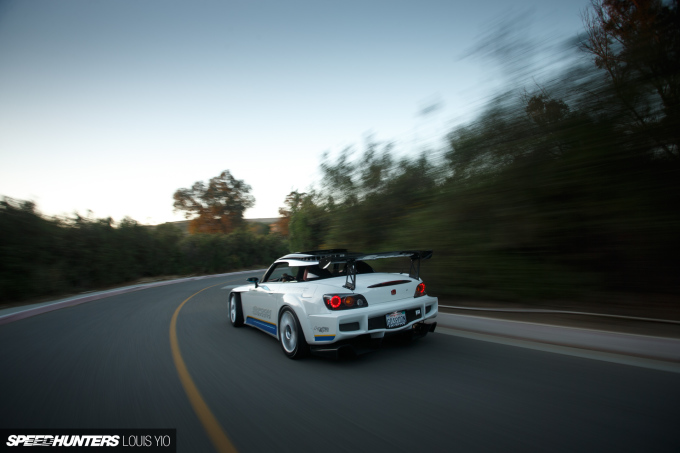 Louis_Yio_2017_Speedhunters_Spoon_S2000_02