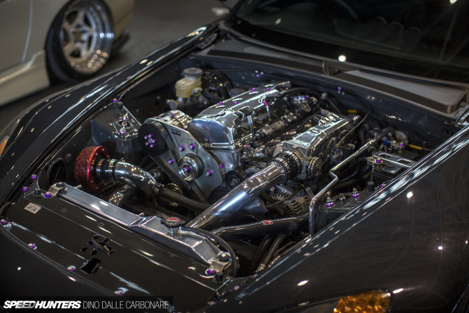 wekfest17_dino_dalle_carbonare_013