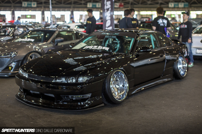 wekfest17_dino_dalle_carbonare_021