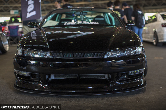 wekfest17_dino_dalle_carbonare_022