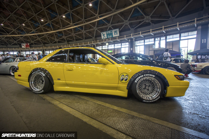 wekfest17_dino_dalle_carbonare_057