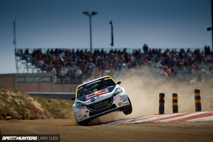 Larry_Chen_Speedhunters_worldrx_portugal_tml_03
