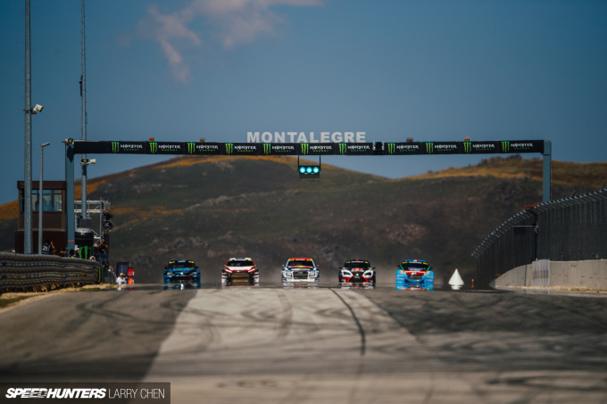 Larry_Chen_Speedhunters_worldrx_portugal_tml_04