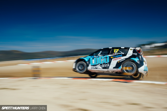 Larry_Chen_Speedhunters_worldrx_portugal_tml_05