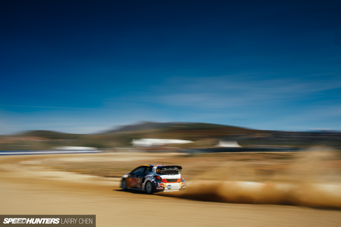Larry_Chen_Speedhunters_worldrx_portugal_tml_07