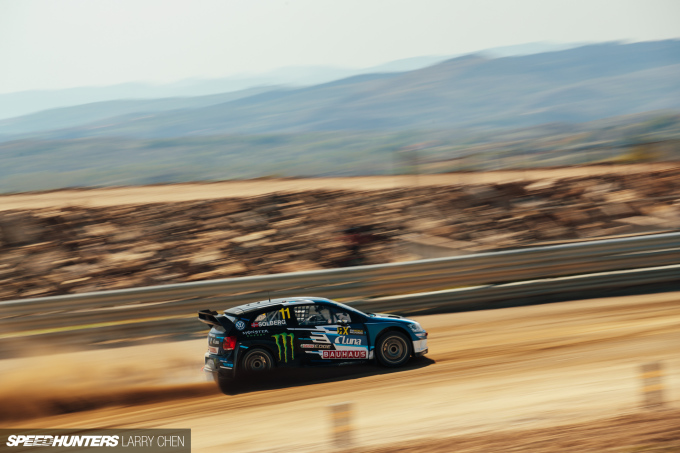 Larry_Chen_Speedhunters_worldrx_portugal_tml_09