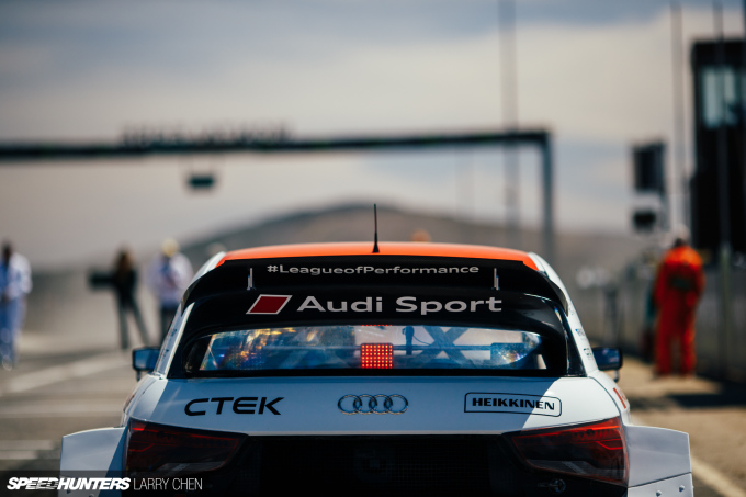 Larry_Chen_Speedhunters_worldrx_portugal_tml_11
