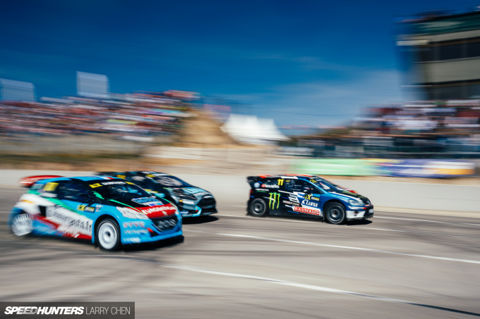 Larry_Chen_Speedhunters_worldrx_portugal_tml_12