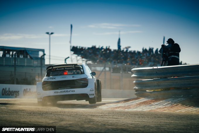 Larry_Chen_Speedhunters_worldrx_portugal_tml_14