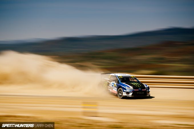 Larry_Chen_Speedhunters_worldrx_portugal_tml_17