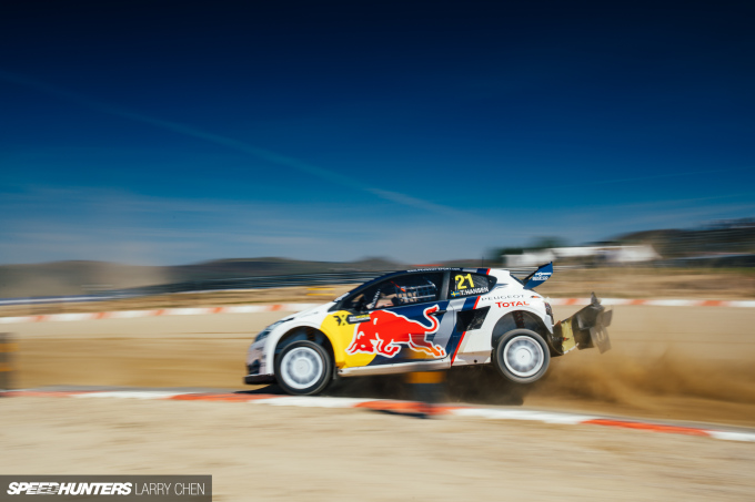 Larry_Chen_Speedhunters_worldrx_portugal_tml_19