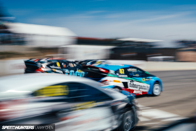 Larry_Chen_Speedhunters_worldrx_portugal_tml_21