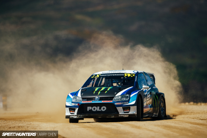 Larry_Chen_Speedhunters_worldrx_portugal_tml_23