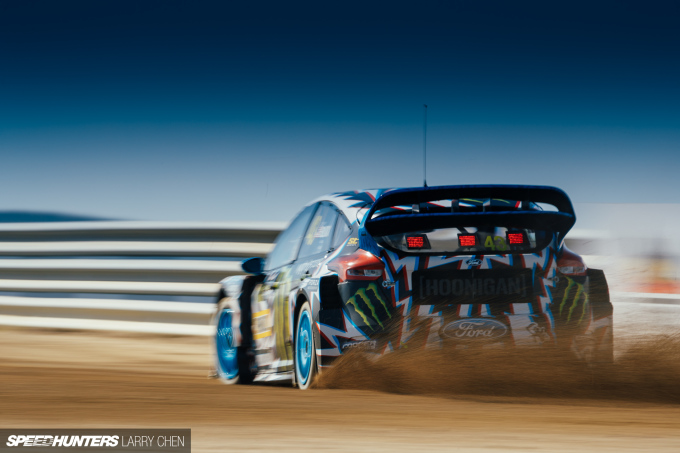 Larry_Chen_Speedhunters_worldrx_portugal_tml_25