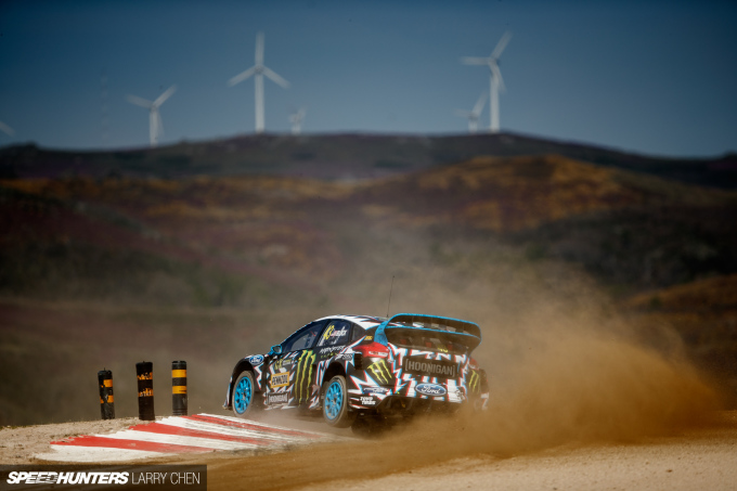 Larry_Chen_Speedhunters_worldrx_portugal_tml_27