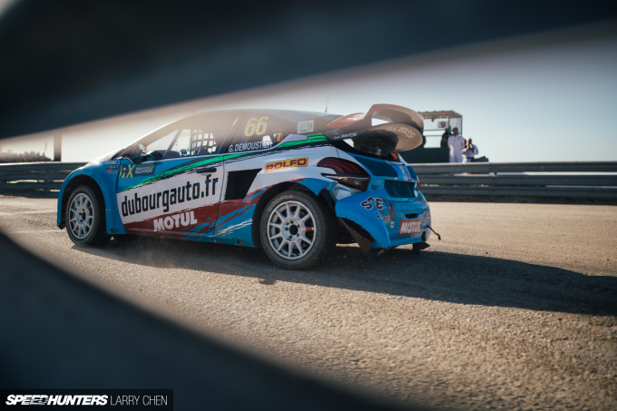 Larry_Chen_Speedhunters_worldrx_portugal_tml_28