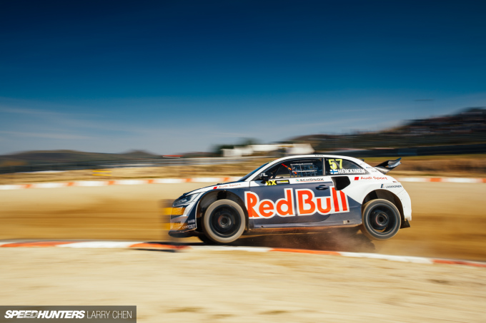 Larry_Chen_Speedhunters_worldrx_portugal_tml_30