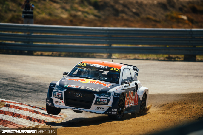 Larry_Chen_Speedhunters_worldrx_portugal_tml_32