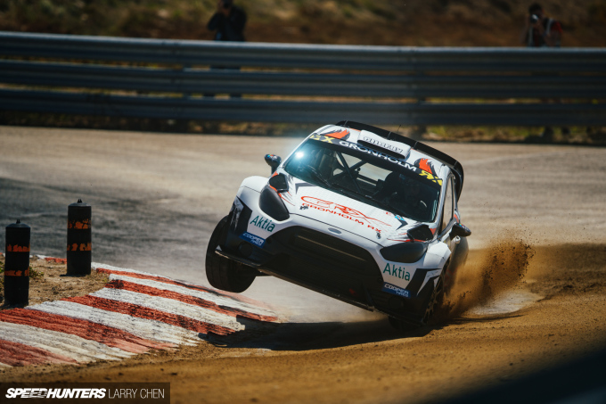 Larry_Chen_Speedhunters_worldrx_portugal_tml_34