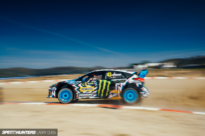 Larry_Chen_Speedhunters_worldrx_portugal_tml_35
