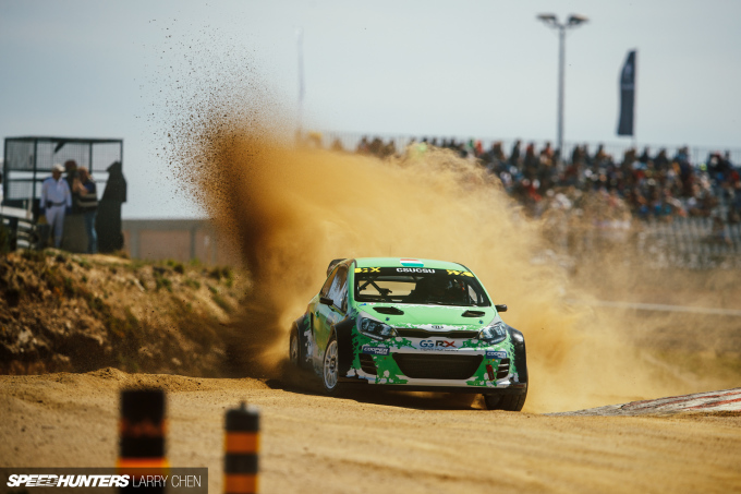 Larry_Chen_Speedhunters_worldrx_portugal_tml_36