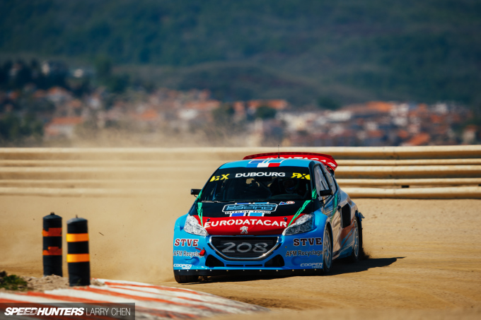Larry_Chen_Speedhunters_worldrx_portugal_tml_37