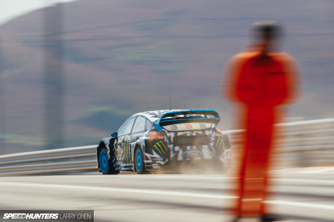 Larry_Chen_Speedhunters_worldrx_portugal_tml_38