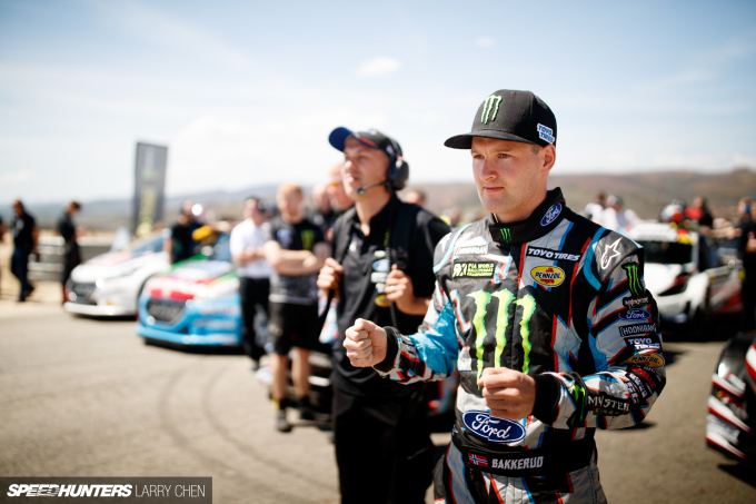 Larry_Chen_Speedhunters_worldrx_portugal_tml_39
