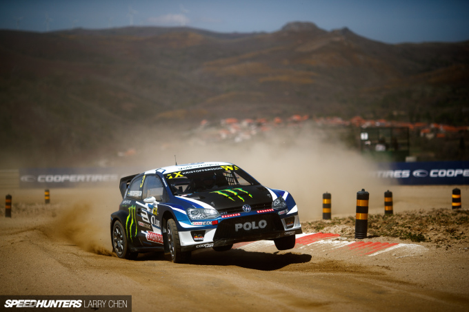 Larry_Chen_Speedhunters_worldrx_portugal_tml_40
