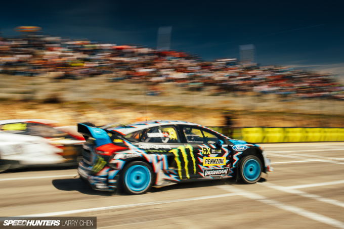Larry_Chen_Speedhunters_worldrx_portugal_tml_42