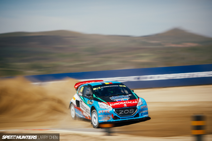 Larry_Chen_Speedhunters_worldrx_portugal_tml_43