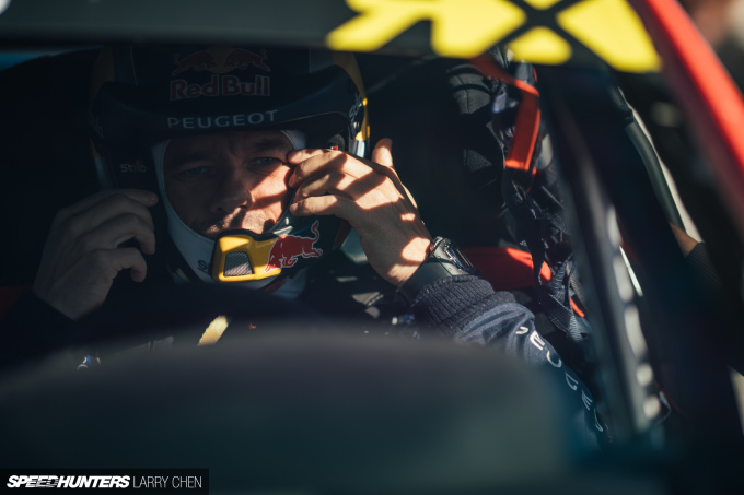 Larry_Chen_Speedhunters_worldrx_portugal_tml_44