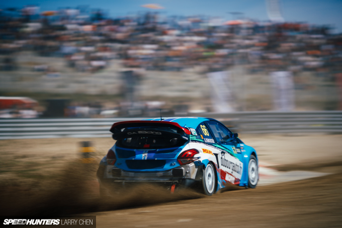Larry_Chen_Speedhunters_worldrx_portugal_tml_45