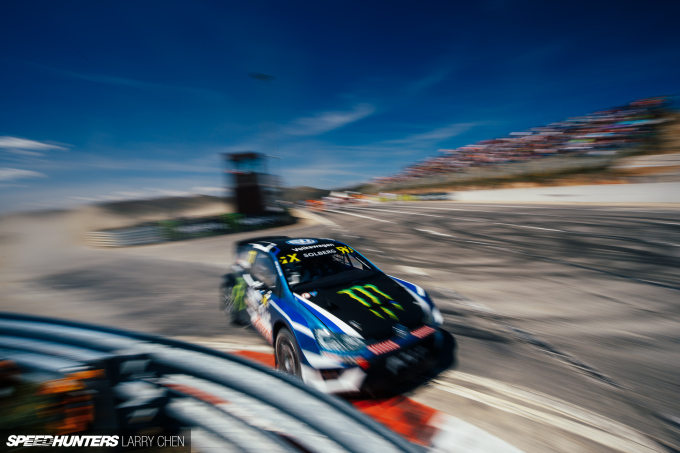 Larry_Chen_Speedhunters_worldrx_portugal_tml_46