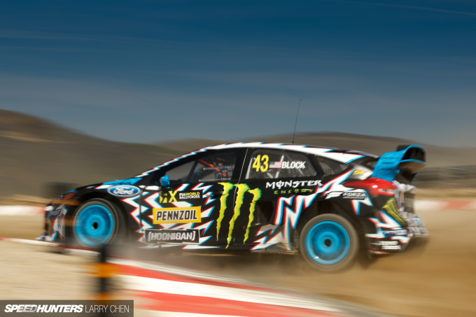 Larry_Chen_Speedhunters_worldrx_portugal_tml_47
