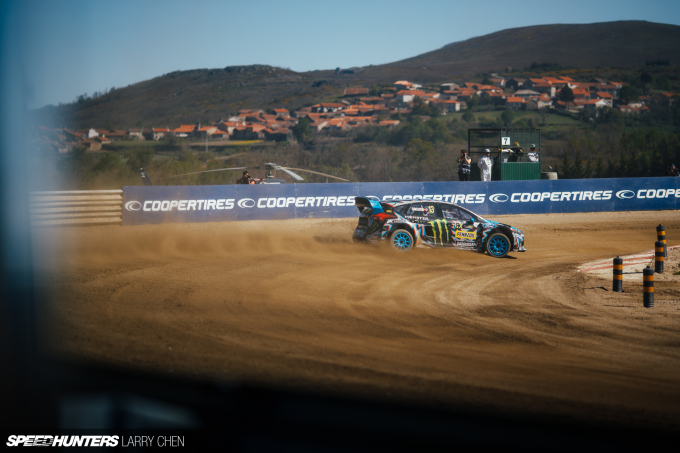 Larry_Chen_Speedhunters_worldrx_portugal_tml_49