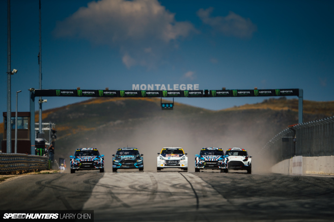 Larry_Chen_Speedhunters_worldrx_portugal_tml_50